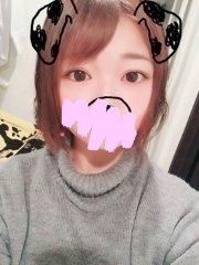 """いたずら子猫ちゃん京橋 ゆず""""18歳未経験"""""""